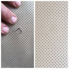portland lexus repair lexus es 350 perforated leather seat yelp
