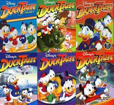 ducktales ducktales wallpapers wallpaper cave