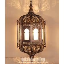 Moroccan Pendant Lights Pendant Lighting Moorish Pendant Lights Moroccan Hanging Lights