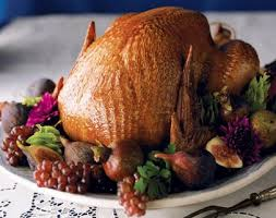 med urgent care shares thanksgiving turkey safety tips