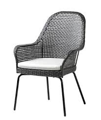 Ikea Patio Chairs 7 Outstanding Outdoor Chairs Patios Decking And Ikea Outdoor