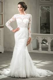 design a wedding dress welcome lq designs
