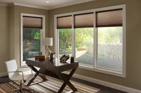 3 reasons to love automatic blinds automated lifestyles