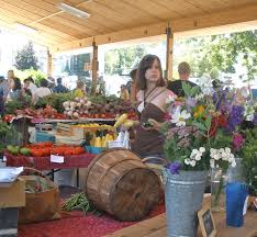 cherry point farm market virginias farmers markets virginia is for lovers