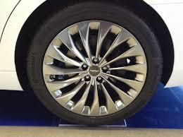 honda lexus precio genesis eq900 g90 hyundai genesis kia chevrolet ford toyota