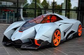 all cars of lamborghini lamborghini egoista concept car finds home in italy all cars