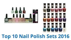 lcn nail polish colors nails art ideas
