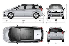 peugeot car lease france peugeot 5008 bruselles frankfurt family happy pinterest