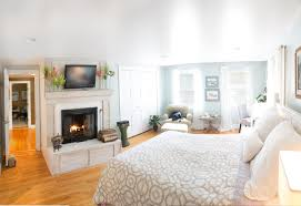 House Plans Two Master Suites Bedrooms Alluring Small Room With Fireplace House Plans With 2