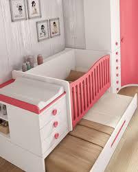jurassien chambre 40 chambre bébé pas cher jurassien génial derniers vetements de bebe