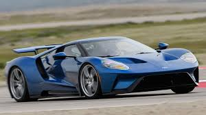 ford gt vs lamborghini murcielago ford gt supercar 2017 review by car magazine