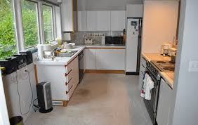 how to paint laminate cabinets how to paint laminate kitchen cabinets kitchen designs