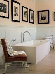 galley bathroom design ideas luxury interior bathroom renovation ideas to try in your home