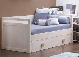 banc chambre enfant banc chambre enfant lit enfant gain de place nadiafstyle com with