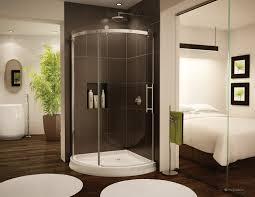 salle de bain dans une chambre aménager une salle de bains d appoint dans une chambre le guide