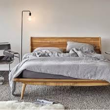 Dania Bed Frame Dania 12 Photos 39 Reviews Furniture Stores 1905 Ne 41st