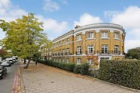 3 Bedroom House To Rent In Bromley Properties To Rent In South East London Flats U0026 Houses To Rent