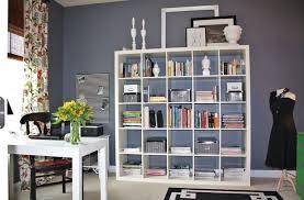 libreria kallax libreria kallax ikea avec libreria scaffale 77x147 bianco ikea