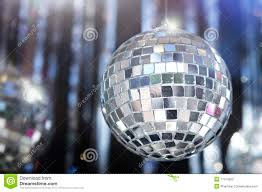 shiny disco glitter balls background stock photo image 17274262
