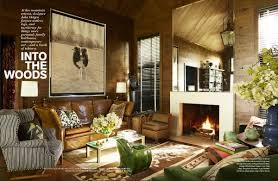 home interior catalog 2015 best of january february 2015 veranda 7 rooms with decorative rugs
