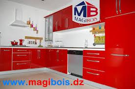 cuisine dz magibois cuisine moderne mdf 2 jpg