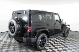 sahara jeep white the auto weekly new 2018 jeep wrangler jk unlimited sahara