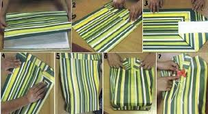 unique gift wrap how to wrap gift into a unique form of dress personalized gift