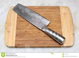 chinese kitchen knife kitchens design cool ideas chinese kitchen knife modern chinese kitchen knife royalty free stock images