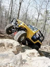 99 jeep wrangler transfer jeep wrangler tj weak links fixes four wheeler magazine