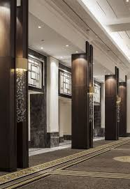 Pillars And Columns For Decorating Best 25 Column Design Ideas On Pinterest Column Lights Columns