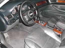 Audi A6 1999 Interior Audi A1 Interior Circuit Diagrams 1999 A6 Illinois Liver