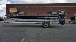 2016 excel 1960 stalker viper for sale in newberry sc muddy bay