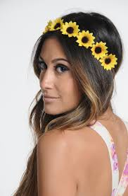 hair accessories for hair 13 must hair accessories for coachella cus