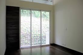 town house for rent in sabana sur san jose expat housing costa rica
