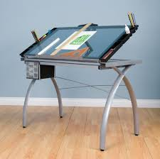 Barge Draft Tables 11 Best Light Tables Images On Pinterest Light Table Drafting