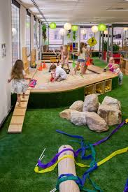 best 25 indoor playground ideas on pinterest indoor playground