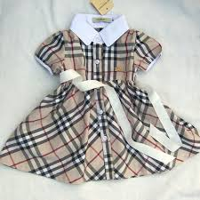 brand new baby dress shirt skirt kids clothes for sale