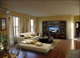 Family Room Decorating Ideas To Inspire You - Family room decoration ideas