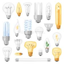 lightbulb or light bulb light bulb vector lightbulb idea solution icon and electric lighting