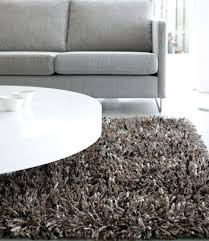 All Modern Rugs Decoration Area Rugs Kaleen Rugs All Modern Rugs Grey Shag Area