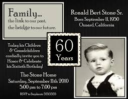 ideas for 80th birthday party free printable invitation design