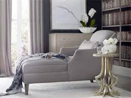 luxury living room furniture living room furniture living room decor on sale luxedecor