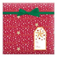 wrapping paper sale christmas gift wrap accessories sale current catalog