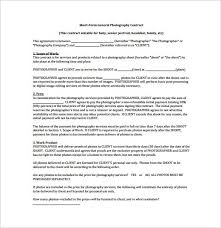 contract templates in pdf sales agreement template pdf document