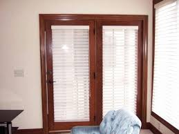 Wood Patio Doors Valance Patio Door Valance Sliding Door Wood Cornice Patio Door