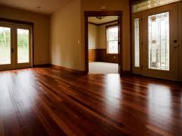 floor and decor in atlanta floor and decor atlanta coryc me