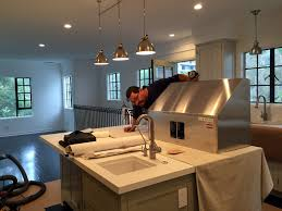 Home Electrical Lighting Design Residential Remodel U2013 Express Electric Service Co