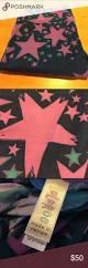 best 25 star tc ideas on pinterest star hair starbucks coffee