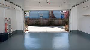 Diy Garage Floor Paint Refurbish Your Garage With New Floor Paint Mitre 10 Inspiration