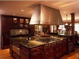 tuscan kitchen backsplash tuscan kitchen backsplash home interior plans ideas